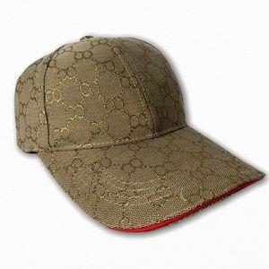Designer Hat/Cap